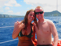 snorkeling tours hawaii