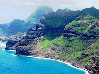 airplane tours hawaii
