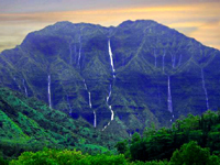 hawaii cruise tours