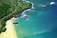 Hawaii Helicopter Excursion