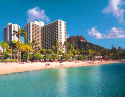 Hawaii excursions